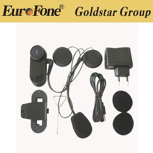 Bike Helmet Bluetooth Interphone 1000m pictures & photos