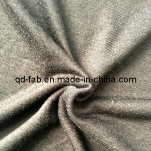 Popular Stylish 100%Rayon Jersey Fabric (QF13-0699) pictures & photos