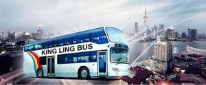 Bus (64 Seats)