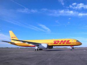 International Express/Door to Door Delivery: DHL / FedEx / UPS / TNT / EMS