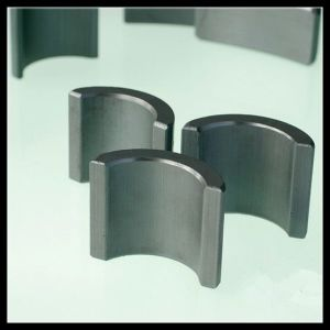 Ferrite Magnets for Motorcycle Starter pictures & photos