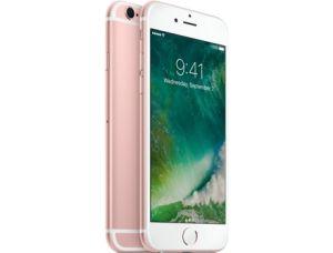 Unlocked Genuine Original Phone6s Plus Mobile Phone pictures & photos