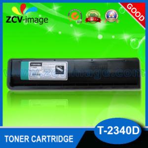Toner Cartridge Compatible T-2340d for E-Studio 232s