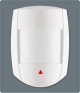 Digital Motion Detectors, Motion Sensor, PIR Sensor