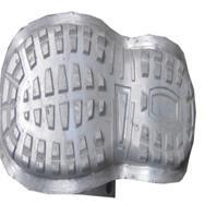 PU Shoe Mould