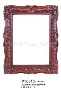 Wood Frame (PT6010)