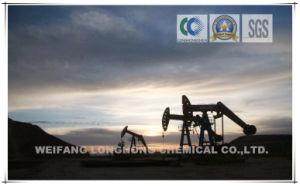 Lignosulphonate / Chrome Free Lignosulphonate / Oil Drilling Additive CF Lingnosulphonate pictures & photos