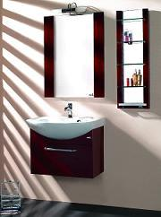 Hanging Bathroom Cabenit (Q-203)