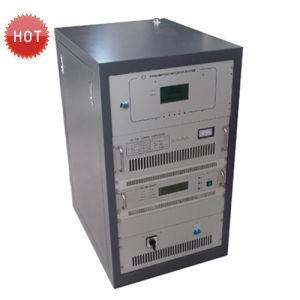 1kw FM Broadcast Transmitter (HCM-1KW)