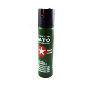 Nato Police Pepper Spray for Self Defense 60ml pictures & photos