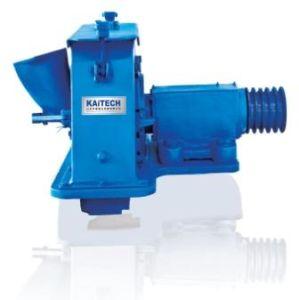 Beeline Blasting Wheel (QT360)