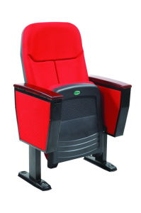 Home Theater Chair Conference Chair Auditorium Seat (MS2) pictures & photos