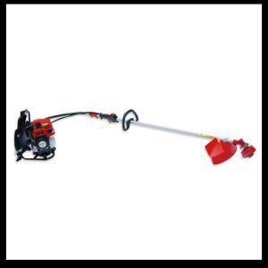 31CC Gasoline Brush Cutter