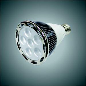 E27 LED PAR 30 12W