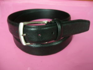 Men′s PU Belts (P1110071)