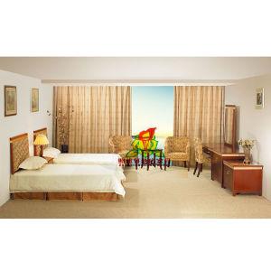 Restaurant Furniture -Hotel Furniture (A002)