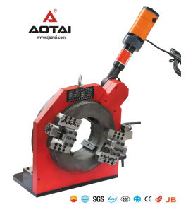 Orbital Cutting and Bevelling Machines for Tube (OSD/OSF) pictures & photos