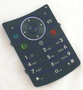 Mobile Phone Keypad (V9)