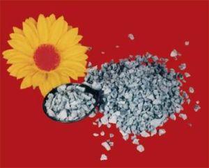 Calcium Carbide 285/L Kg -305L/Kg pictures & photos
