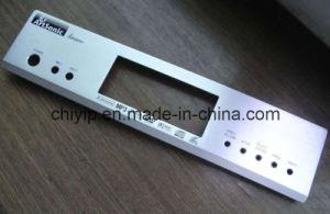 DVD Player Control Board (CHA-010)