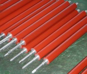 Pressure Roller (HP3015/3300/3200)