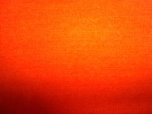 Pure Wool Jersey Knit Fabric pictures & photos