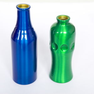 Sports Bottle - 46 pictures & photos