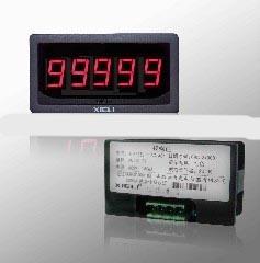 Digital Display Frequency Meter Hz Meter