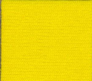 Acid Yellow 128