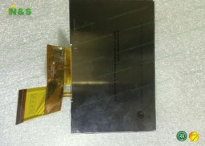 TM043nbh02 for Tianma 4.3 Inch LCD Screen TFT Touch Module pictures & photos
