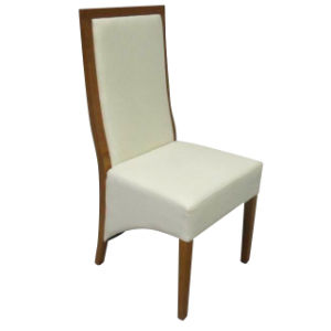 Restaurant Dining Chair pictures & photos