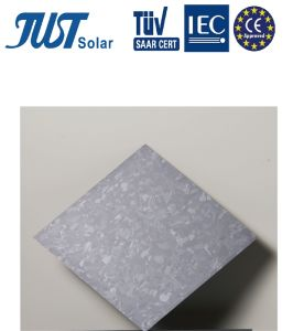 6 Inch A Grade Poly Solar Wafer with Factory Price pictures & photos