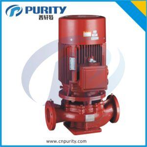 Centrifugal Inline Pump