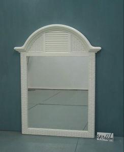 Rattan Furniture (SA366M)