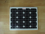 Solar Module(CNSDPV-25(S)) pictures & photos
