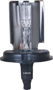 Xenon HID Bulb (H4-1)