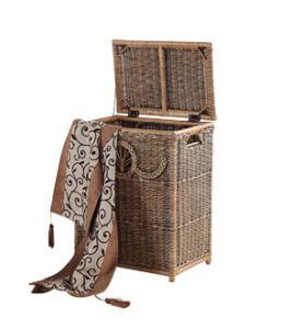 Rattan Furniture (6180)