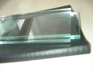 3mm Clear Float Glass - 03 pictures & photos