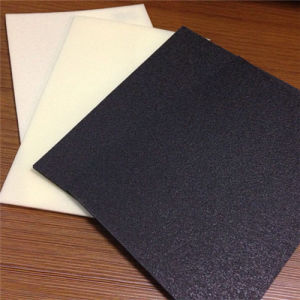 Good Heat Insulation XPE Foam for House pictures & photos