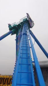 Thrilling Amusement Park Rides Large Pendulum pictures & photos