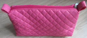 Pretty Cosmetic Bag pictures & photos