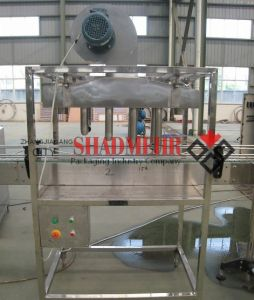 a Variety of Drying Machine (CG) pictures & photos