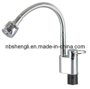 Water Faucet (SL-1)