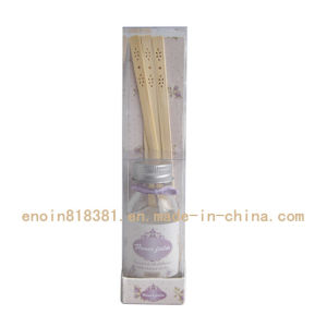 Reed Room Diffuser (NLZ12204)