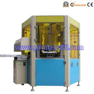 30cm Plastic Scale Set Square Double Colour Printing Machine pictures & photos