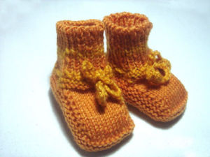 Bootee 01