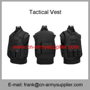 Multicam Vest-Camouflage Vest-Bulletproof Jacket-Bulletproof Vest-Tactical Vest pictures & photos