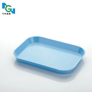 Plastic Injection Mould for Small Pallet pictures & photos