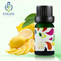 Perfume Rosemary Fragrance Essential Oil OEM/ODM
