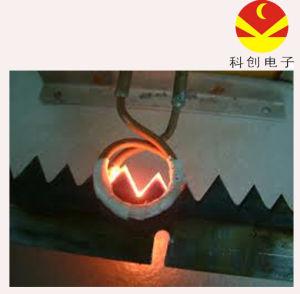 Handsaw Blades Hardening Machine (XG-30B)
